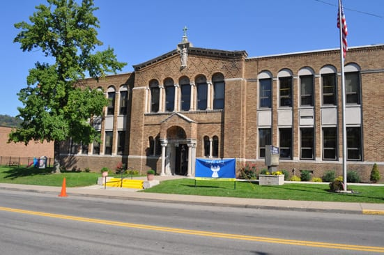 SchoolFront_Fall2011_Website